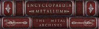 www.metal-archives.com
